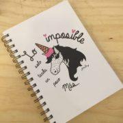 libreta-lo-imposible-solo-tarda-un-poco-mas