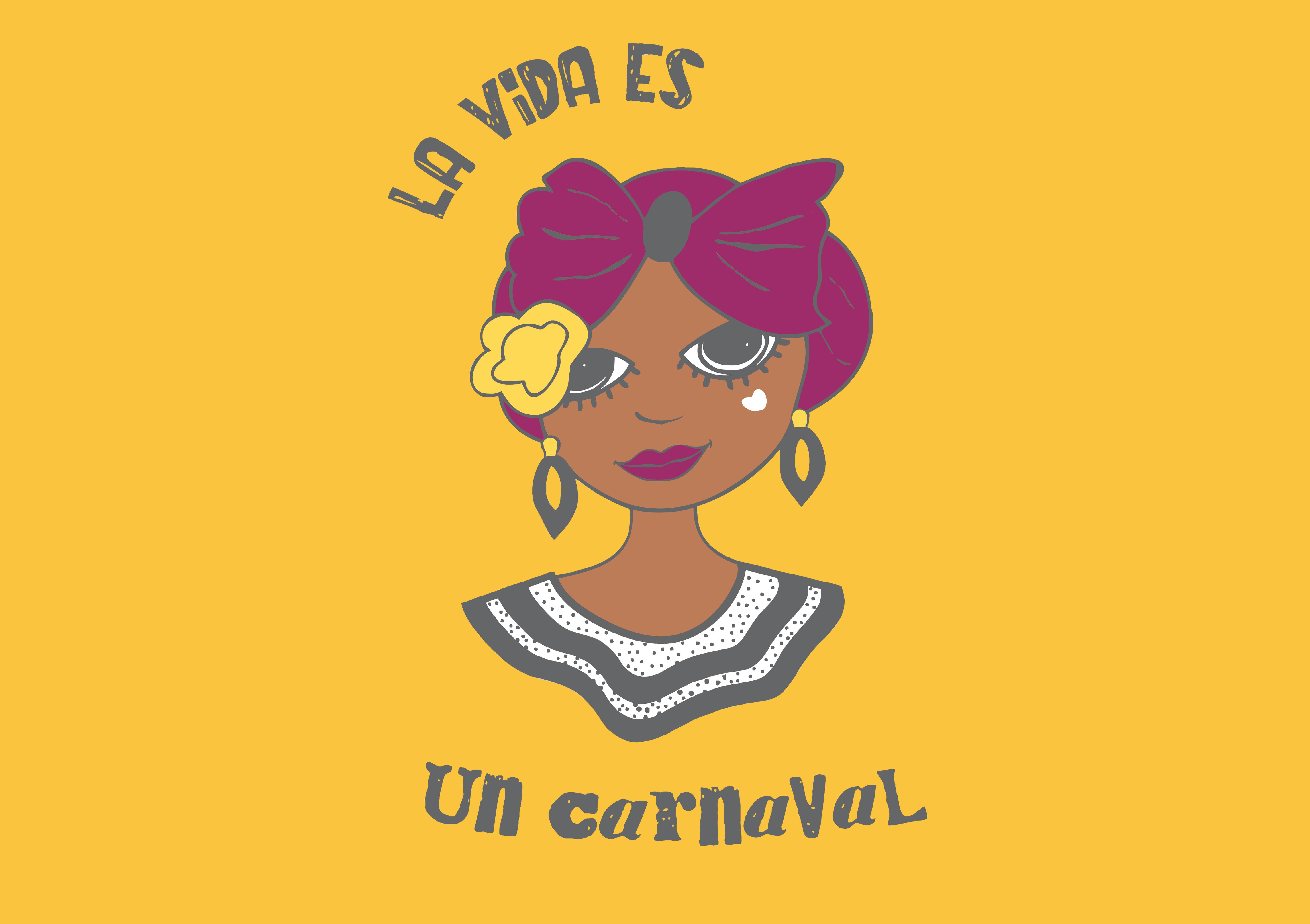 carnaval-fondo
